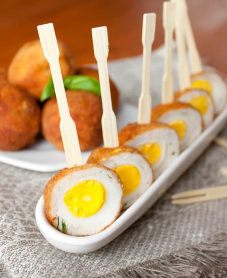 scottish-eggs (450x552, 97Kb)