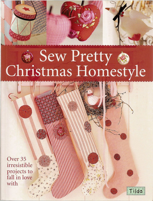 Sew Pretty (530x700, 194Kb)