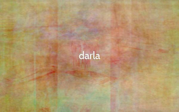 4356946_darla (600x375, 212Kb)