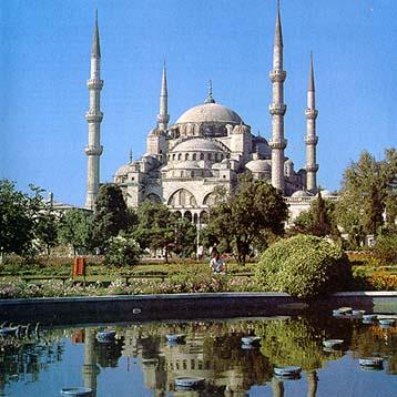Стамбул/4083456_1 (358x358, 44Kb)