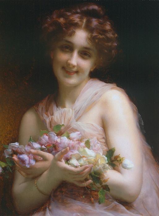 женский образ 19 век/3185107_jenshina (514x698, 55Kb)