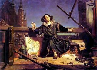 Коперник (320x231, 19Kb)
