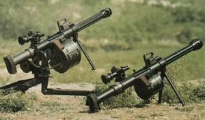 granatomet-300x176 (300x176, 20Kb)
