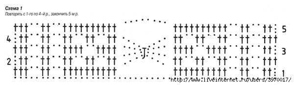 3970017_top107shema1 (600x174, 57Kb)