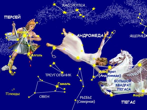 andromeda (590x442, 100Kb)