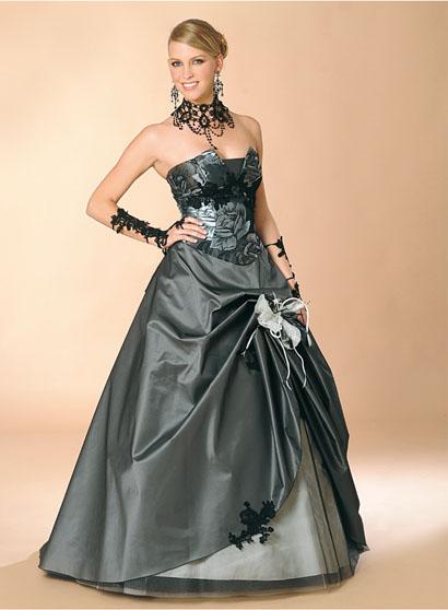 Annie Couture5 (410x558, 54Kb)