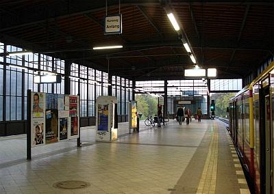 berlinsbundesplatzot2 (400x284, 58Kb)