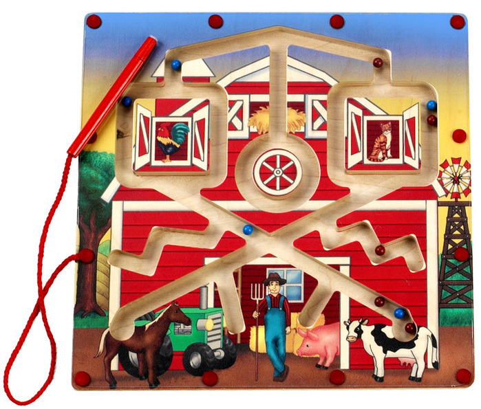 KC-A113-MFM6020-Magnetic_Farm_Maze_Active_Play_Toy-image (700x595, 178Kb)