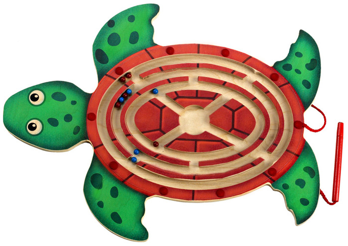 KC-A113-MTU6018-Magnetic_Turtle_Maze_Active_Play_Toy-image (700x494, 106Kb)