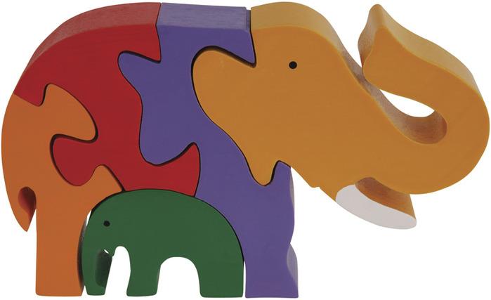 KC-I113-12483-Elephant_Family_Puzzle-image (700x427, 52Kb)