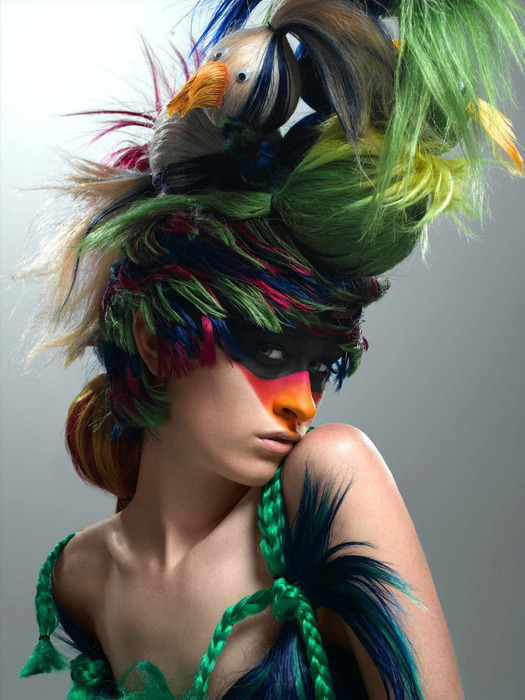 Fashion_09 (525x700, 126Kb)