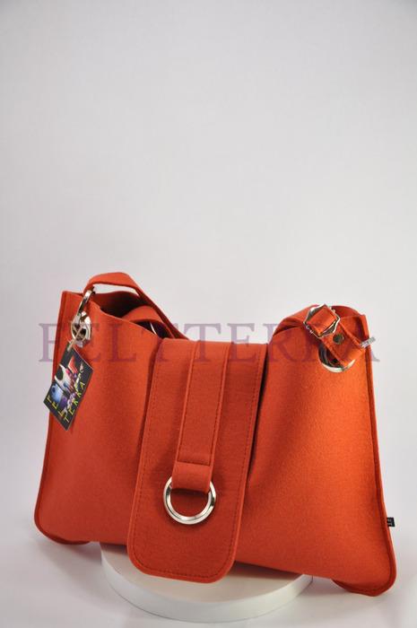 женские сумки от производителя, модные сумки из фетра, женские и мужские...