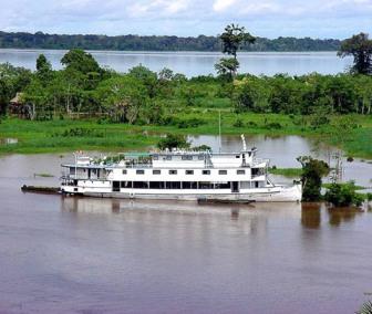 Амазонка (336x284, 35Kb)