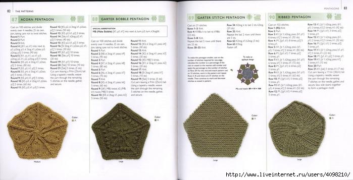 150针织的的钩针Motifs_H.Lodinsky_Pagina 82-83(700x357,170KB)