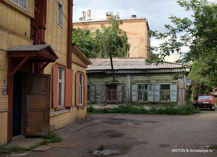 Город с 10-рублевой купюры P7074226 (700x507, 193Kb)