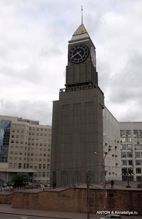 Город с 10-рублевой купюры P7074122 (453x700, 157Kb)