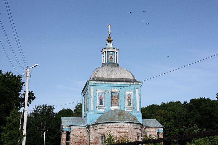 800px-Скорбященская_церковь_в_Мичуринске (600x466, 54Kb)
