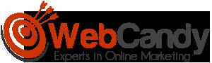 logo (300x90, 10Kb)