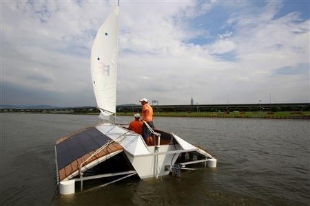 trimaran-Polli-Boat (450x300, 19Kb)