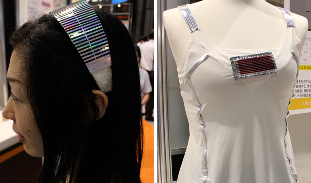 Japan-nano-technology-clothes2 (620x365, 40Kb)