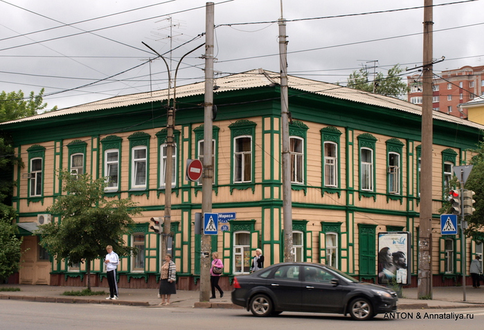 Город с 10-рублевой купюры P7074032 (700x477, 252Kb)