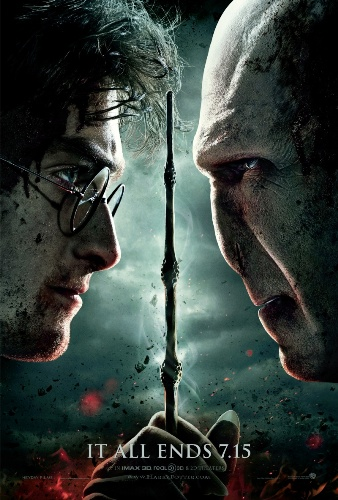 kinopoisk.ru-Harry-Potter-and-the-Deathly-Hallows_3A-Part-2-1536821 (338x500, 87Kb)