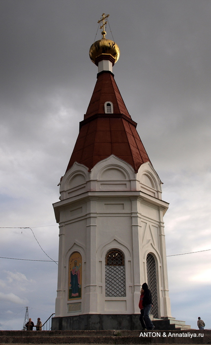 Город с 10-рублевой купюры P7074241 (429x700, 133Kb)