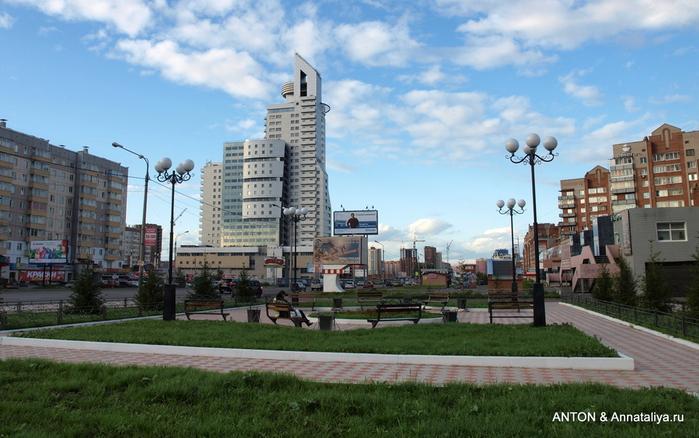 Город с 10-рублевой купюры P7084516 (700x438, 215Kb)