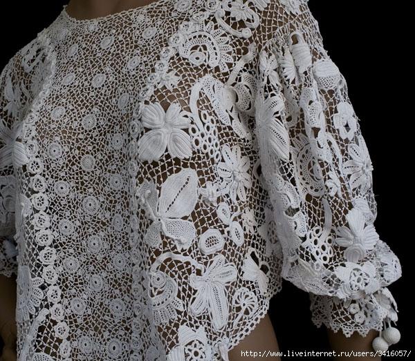 56693617_1269061617_blouse1_3 (600x523, 302Kb)