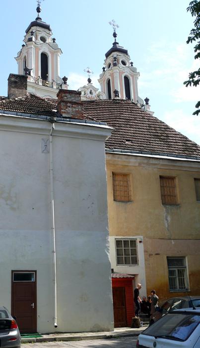 928775_Vilnius015 (403x700, 118Kb)