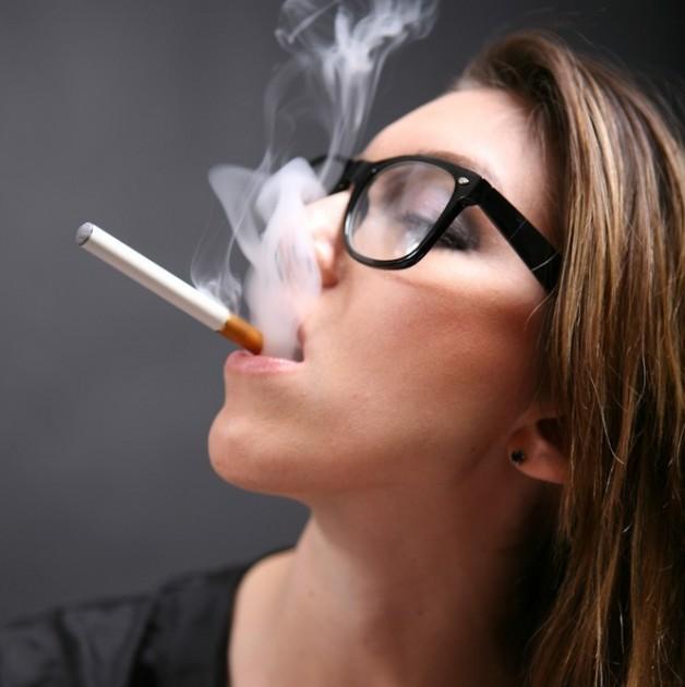 ehlektronnye_sigarety_10sdfecvsxdgkkl (628x630, 56Kb)