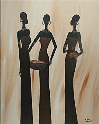 3035399_db_African_Women_CXV_e1_1_ (322x400, 14Kb)