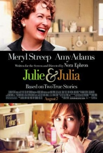 4488879_Julie_and_julia (202x300, 53Kb)
