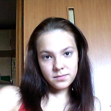 Мое фото 1 (359x359, 41Kb)