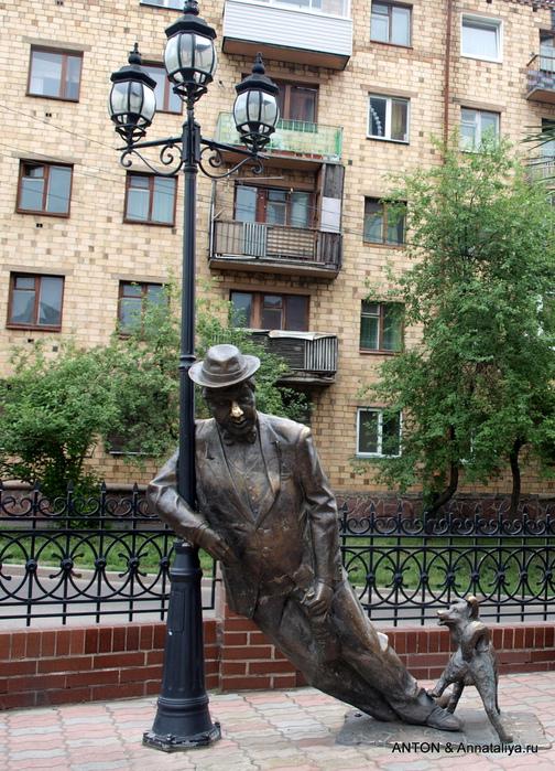 Город с 10-рублевой купюры P7094596-1 (504x700, 252Kb)