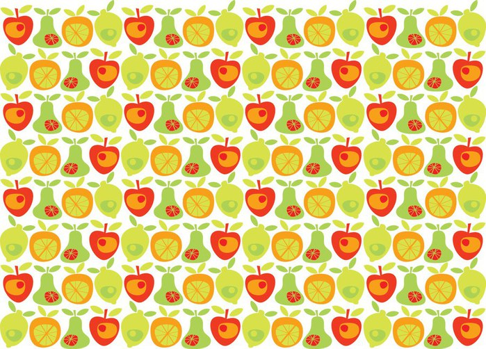 fruit pattern [Converted] (700x502, 134Kb)