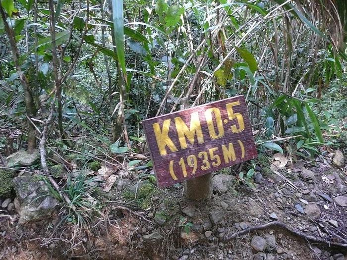 Кота-Кинабалу 69612