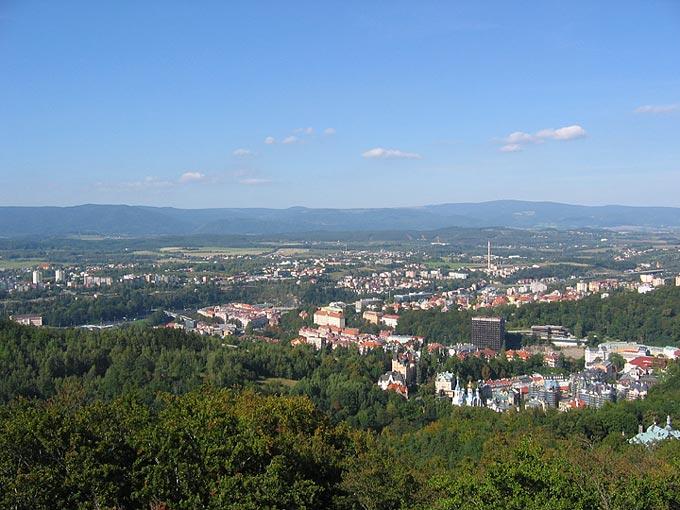 Praga_m06_158 (680x510, 77Kb)