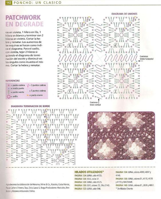 28б (563x700, 168Kb)