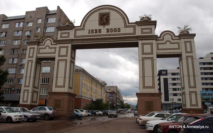 Город с 10-рублевой купюры P7074109 (700x435, 189Kb)