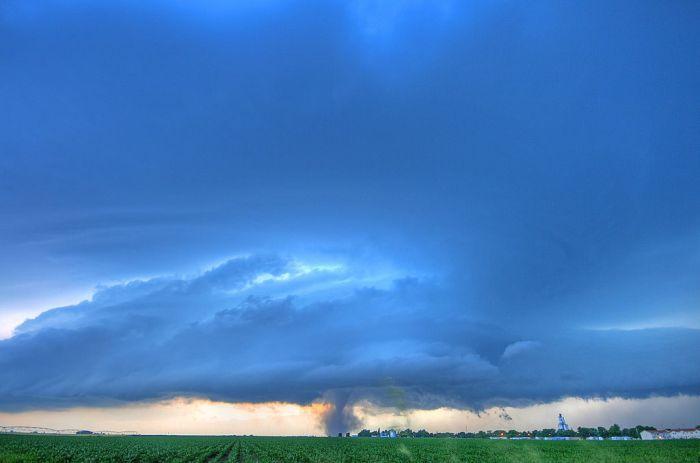 storm_06 (700x463, 23Kb)