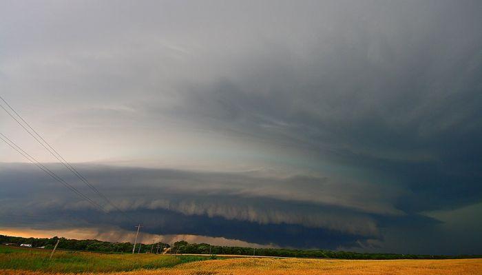 storm_08 (700x399, 20Kb)