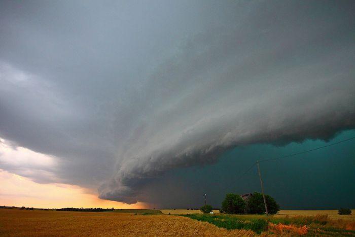 storm_10 (700x467, 24Kb)