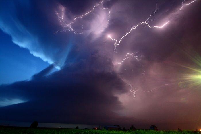 storm_19 (700x467, 25Kb)