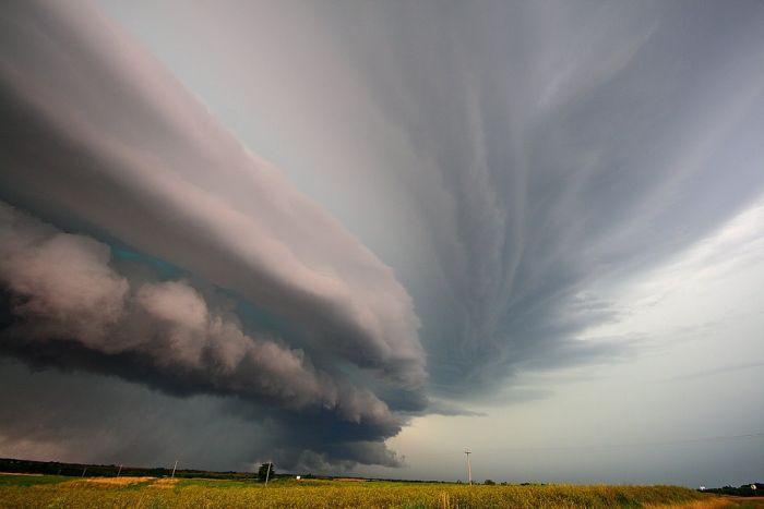 storm_22 (700x467, 24Kb)