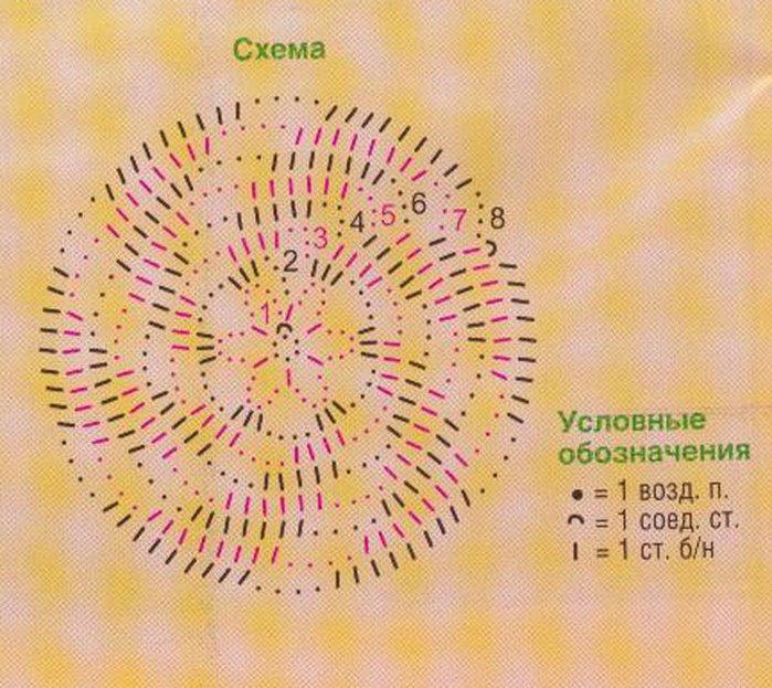 eff1afcb015f (700x623, 108Kb)