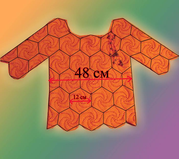 b01ef878e43d (700x623, 160Kb)