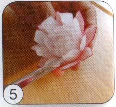 Искусство оформления блюд и кулинарных изделий-086 (233x215, 11Kb)