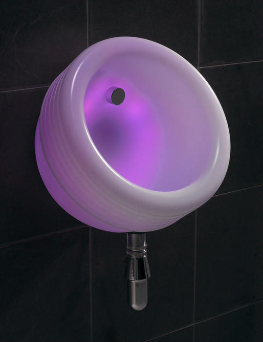 Gloo%20with%20light (538x700, 24Kb)
