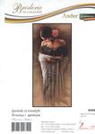Превью испанка с цветком (498x700, 117Kb)